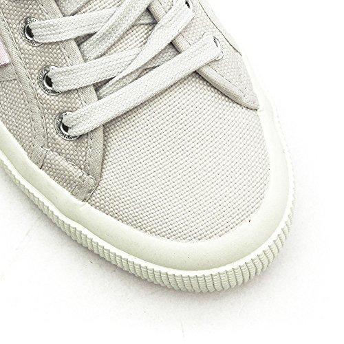 Chaussures S4s Mixte Gris Adulte Gymnastique Superga De H5wnqdHT
