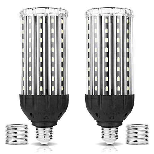 230V Garden Lights in US - 4