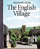 The English Village