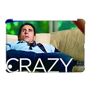 Custom Printing Ipad Mini Case Protector Phone Case Cover-Ryan Gosling Cool Man Movie Star Photos-03