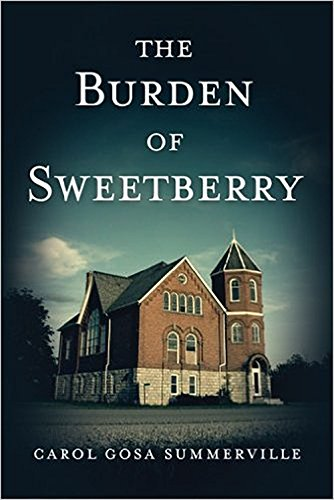 Search : The Burden of Sweetberry: (African American Christian Fiction) (Chronicles of the Hamlet of Sipsey Book 1)