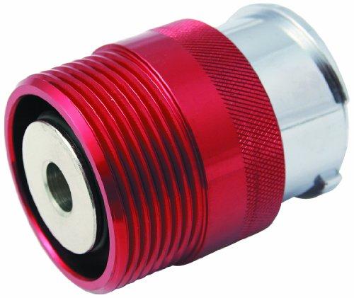 CTA Tools 7095 Radiator Pressure Tester - Cta Radiator Pressure Tester