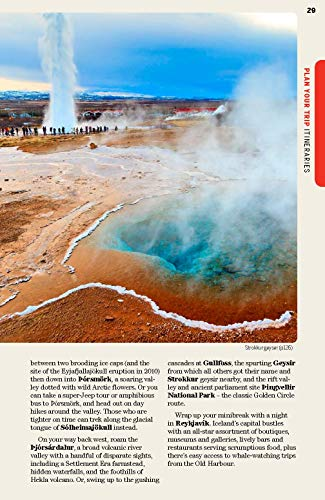 51dqgPE8idL - Lonely Planet Iceland (Travel Guide)