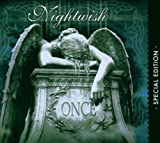 Once / Nemo by Nightwish
