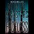 Faceless (Mortal Monsters Book 1)