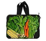 Celery Foods Customized Home a
