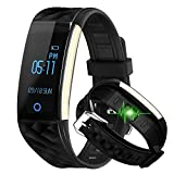 Fitness Bracelet Smart Watch Wristband Pedometer S2 Smart Band Heart Rate Monitor Activity Tracker Smartband For Phone Fitbit