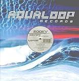 Secrets (Vectrex Remix) / Vinyl Maxi Single [Vinyl 12'']