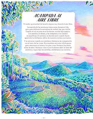 El libro del aventurero desconocido: 48 (HARPERKIDS): Amazon.es ...