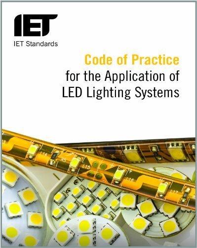 Mass Led Lighting in US - 5