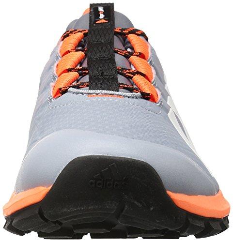 super popular f3fba ec8f7 adidas Performance Men s Vigor 6 TR M Running Shoe - Import It All