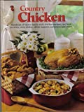 Country Chicken, Reiman Publications, 089821145X