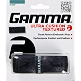 Ultra Cushion Textured Replacement Grip