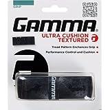 Gamma Sports Tennis Racquet Ultra Cushion Replacement Grips