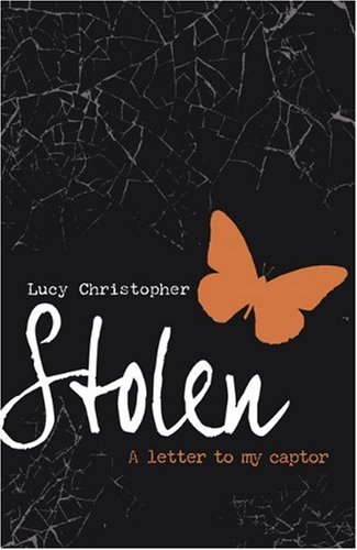 Stolen par Christopher