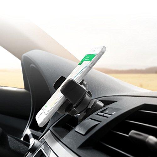 iOttie-Easy-One-Touch-4-Air-Vent-Car-Mount-Holder-Cradle-for-iPhone-X-88-Plus-7-7-Plus-6s-Plus-6s-6-SE-Samsung-Galaxy-S9-S9-Plus-S8-Plus-S8-Edge-S7-S6-Note-8-5