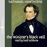 Young Goodman Brown   Nathaniel Hawthorne