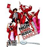 Disney High School Musical 3: Senior Year Dance! - PC