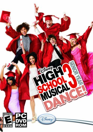disney-high-school-musical-3-senior-year-dance-pc