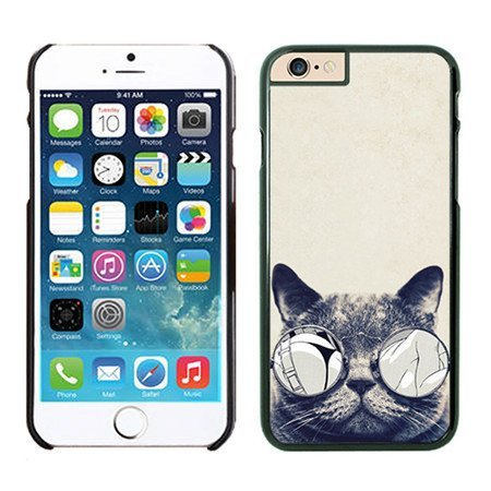 Funda iPhone 6S / 6 , Ringke funda protectora para Apple iPhone 6 / 6S
