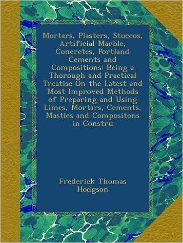 83-1816 Dictionnaire Des Sciences Naturelles Seahorse Trend Mark Turpin