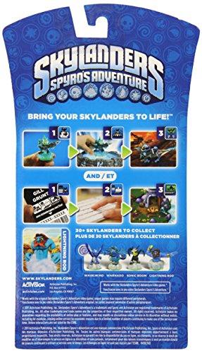 Buy spyro skylander action figures