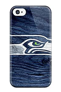 marlon pulido's Shop seattleeahawks NFL Sports & Colleges newest iPhone 4/4s cases 1433017K628857338