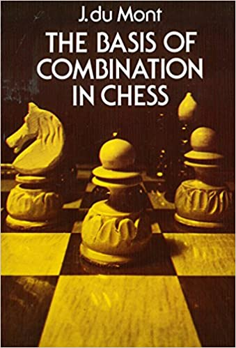 How To Download Chess Books Pdf Minix 2 Download