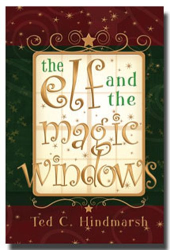 Download The Elf and the Magic Windows PDF