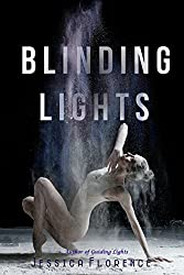 Blinding Lights (Lights of Scotland Book 2)