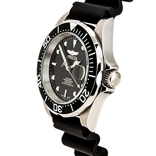 Buy mechanical dive watch