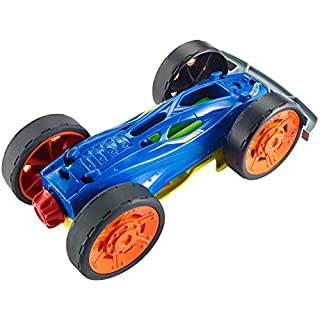 Hot Wheels Speed Winders Twisted Backflip Vehicle