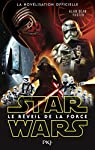 Star Wars Episode VII - Le Réveil de la Force par Foster