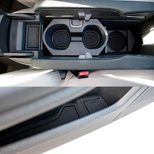 car accessories for honda civic - 2