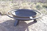 48 Inch Fire Pit