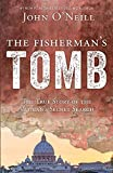 #3: The Fisherman's Tomb: The True Story of the Vatican's Secret Search