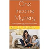 One Income Mystery