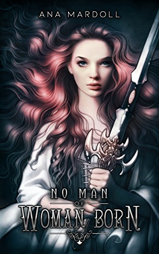 Image result for no man of woman born