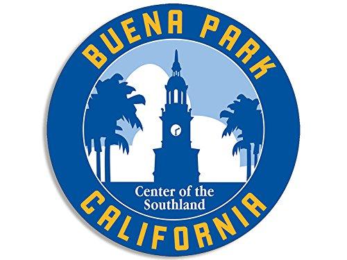 Buena Park CA Pregnancy Discrimination