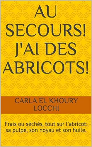 Au Secours! J