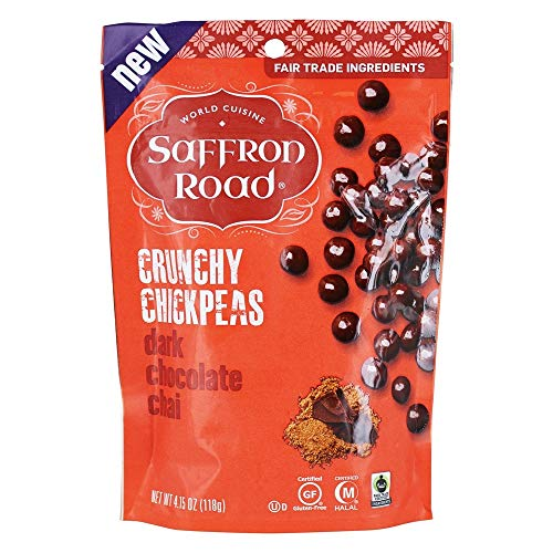 Buy road snacks