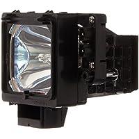 Boryli TV Lamp XL-2200 for SONY KDF-55WF655, KDF-55XS955, KDF-60WF655, KDF-60XS955, KDF-E55A20, KDF-E60A20