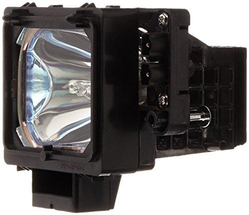 Boryli TV Lamp XL-2200 for SONY KDF-55WF655, KDF-55XS955, KDF-60WF655, KDF-60XS955, KDF-E55A20, KDF-E60A20 by Boryli