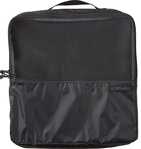 Burton Luggage Sets - 1