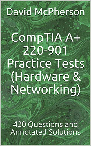 Hardware Networking Ebook