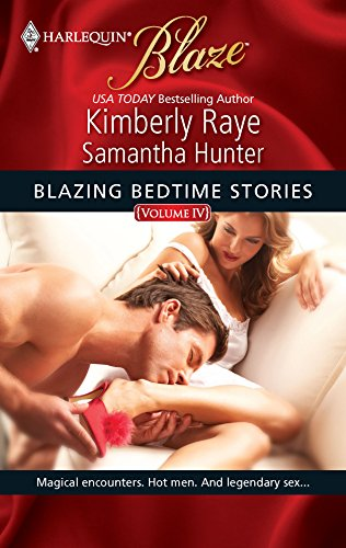 Bedtime stories for adults romantic