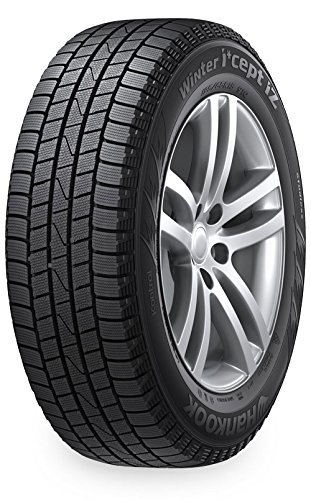 Hankook Winter I-cept IZ - 195/60R15 88T