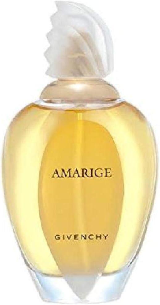 precio perfume amarige givenchy 100 ml