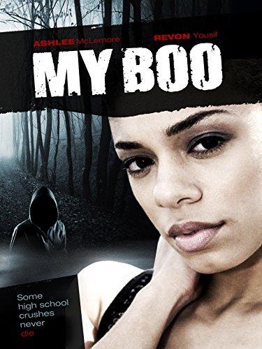 my-boo