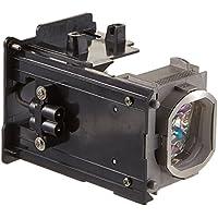 VLT-HC6800LP Mitsubishi HC6800U Projector Lamp
